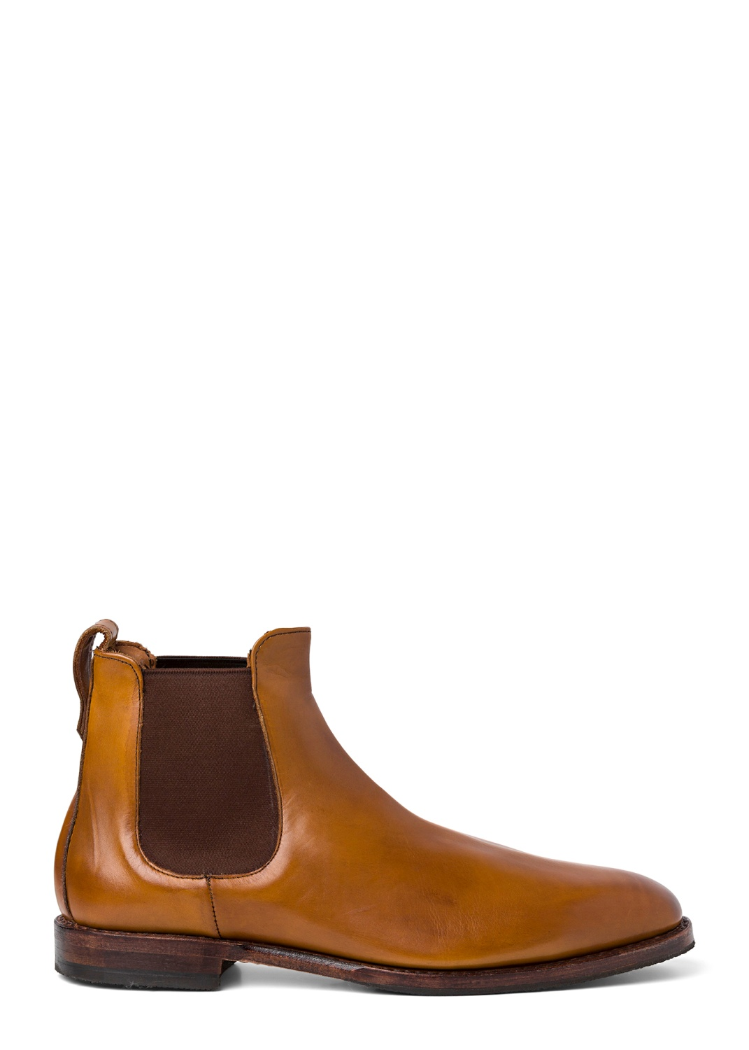 H-Schuhe LIVERPOOL image number 0