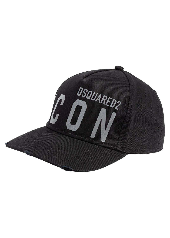 BASEBALL CAP image number 0