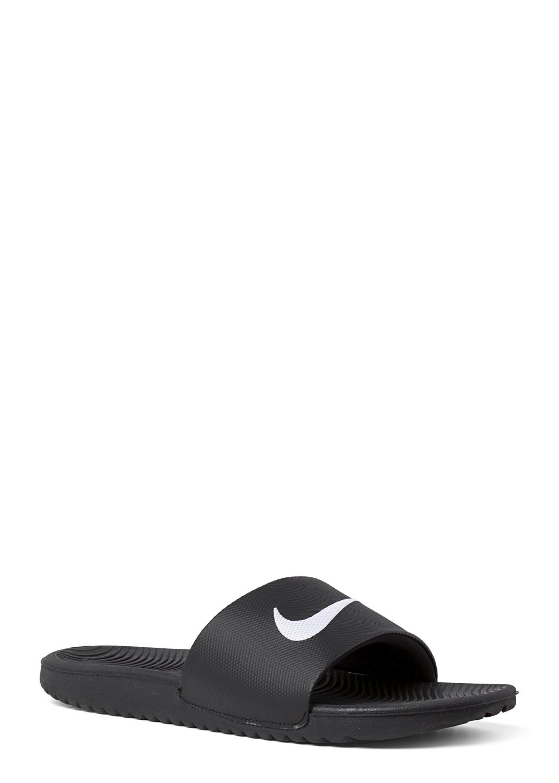 Boys' Nike Kawa (GS) Slide image number 1
