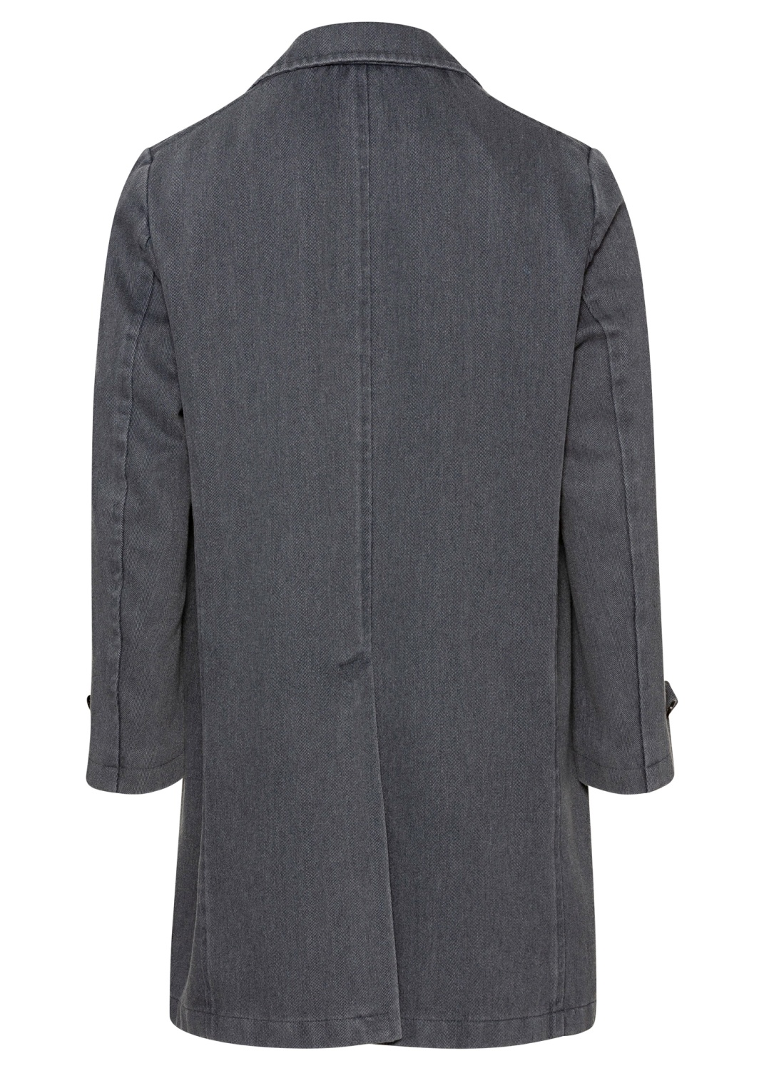 OUTERWEAR JACKET image number 1