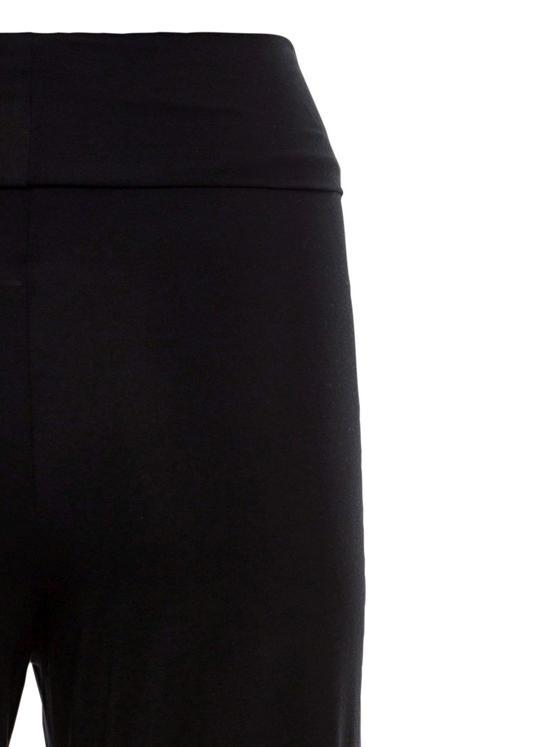 Foldover Pant image number 3