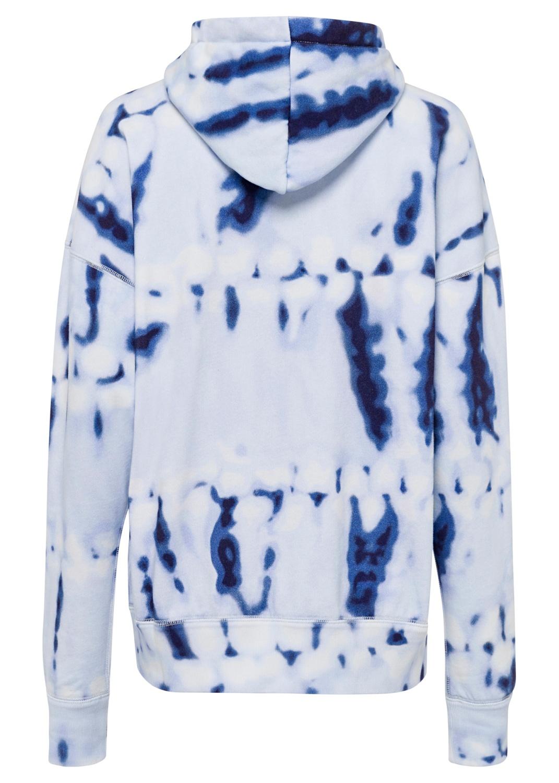 MANSEL Sweat shirt image number 1