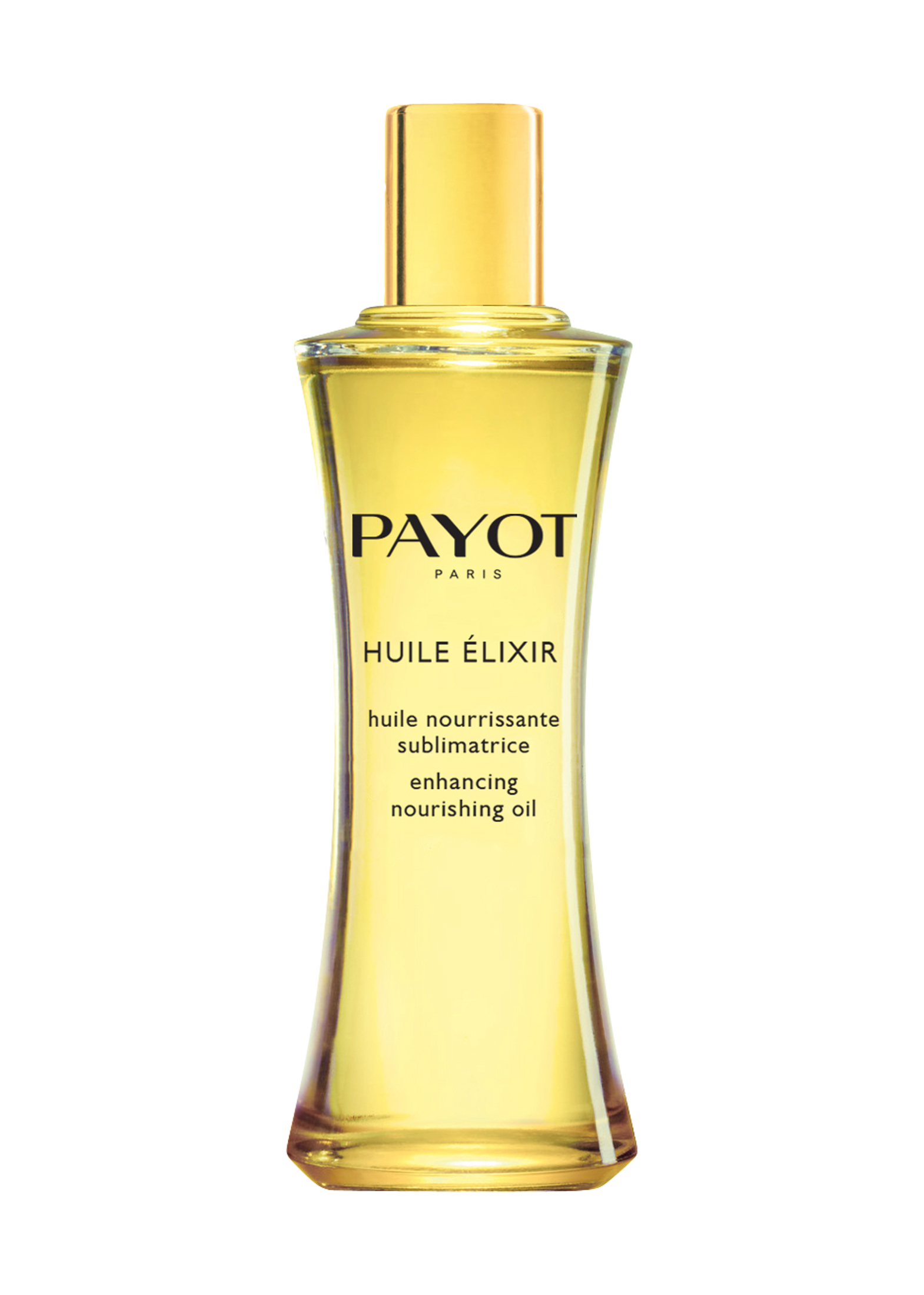 PAYOT, Elixir, 100 ml image number 0