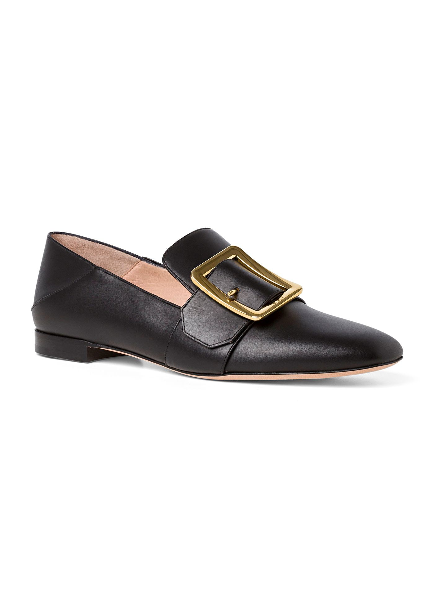 Janelle Loafer Classic image number 1