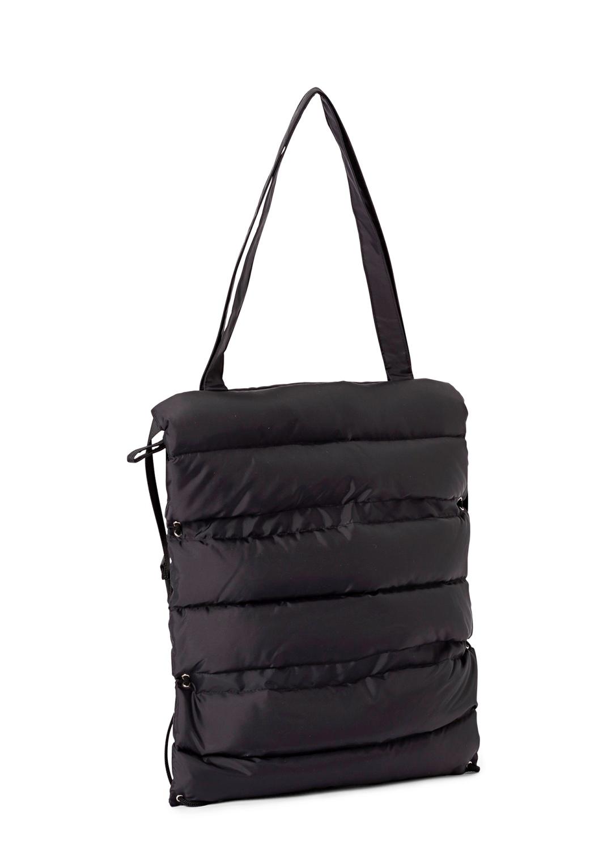 Fold Bag Large image number 1
