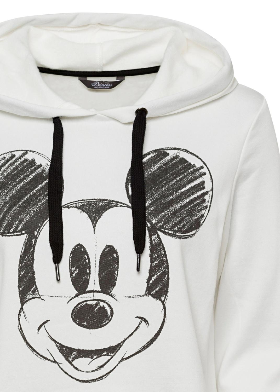 Disney mickey hoody image number 2