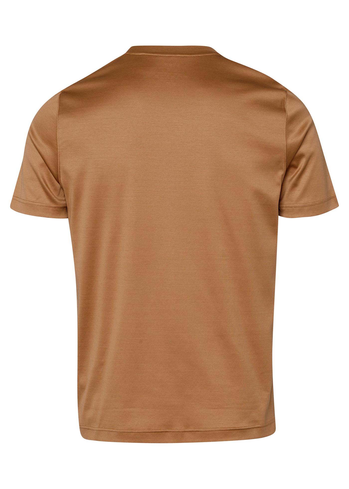1000023563209 Men shirt: Casual / Jersey image number 1