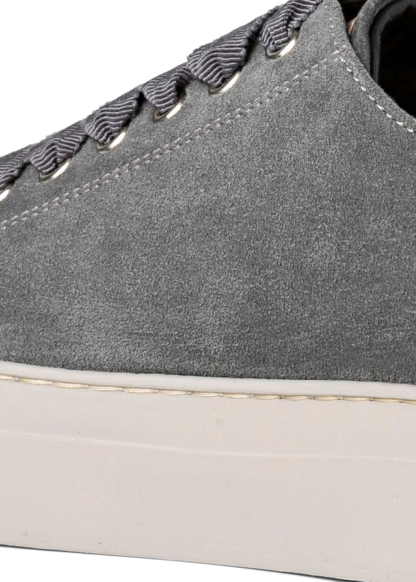 MOLLIE Sneaker Glanz image number 3