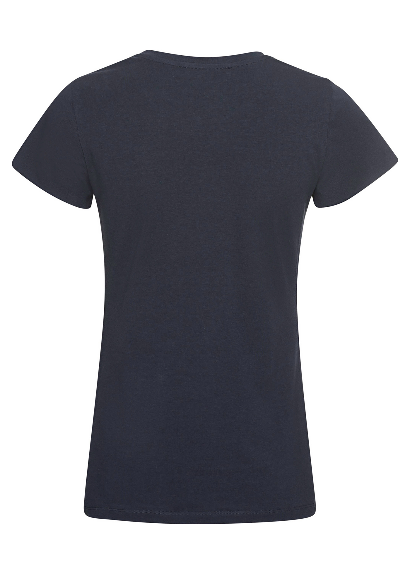 ALL TIME FAVORITES shirt image number 0