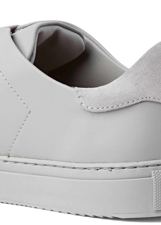 Clean 90 Sneaker image number 3
