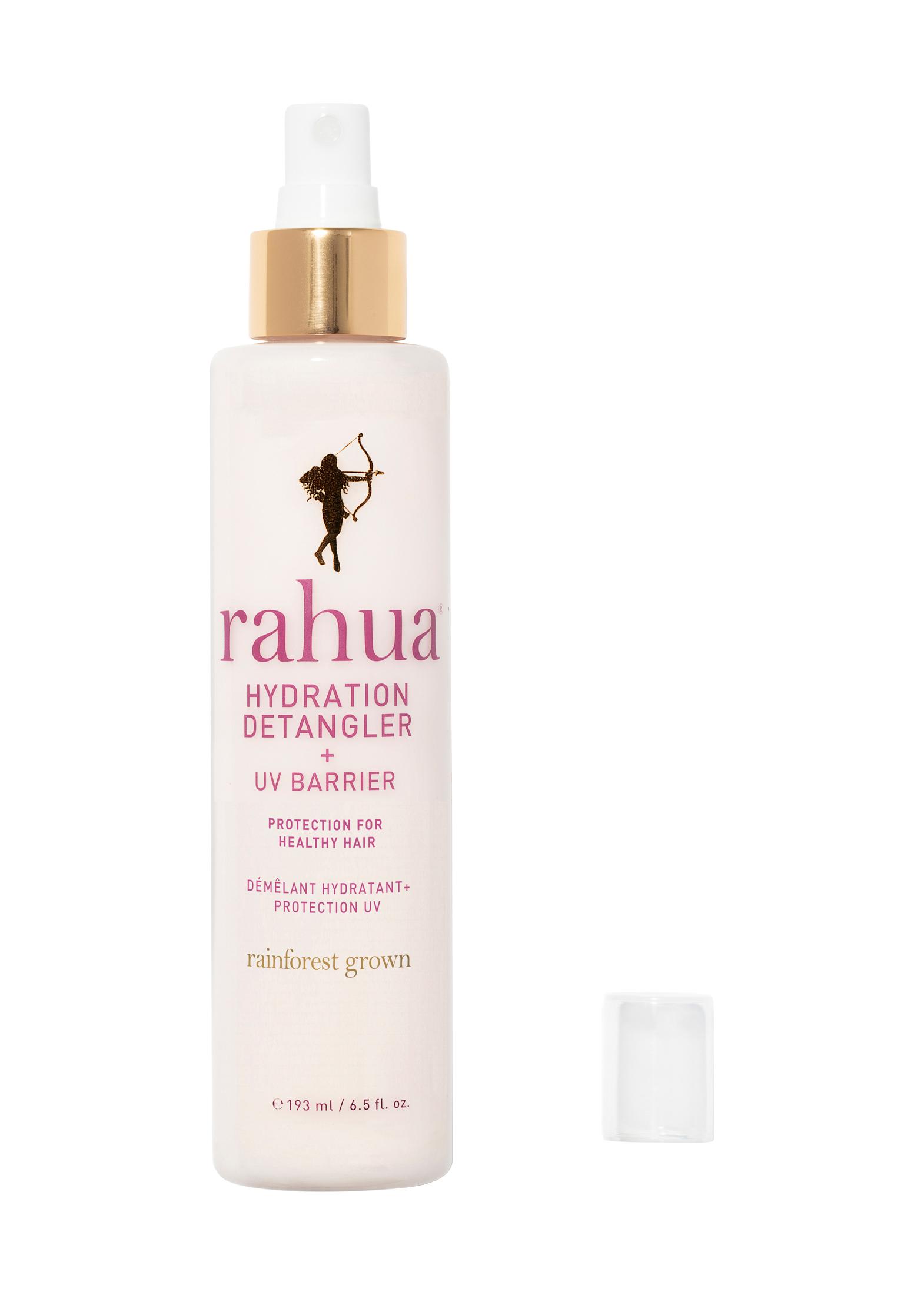 Rahua Hydration Detangler + UV Barrier image number 0