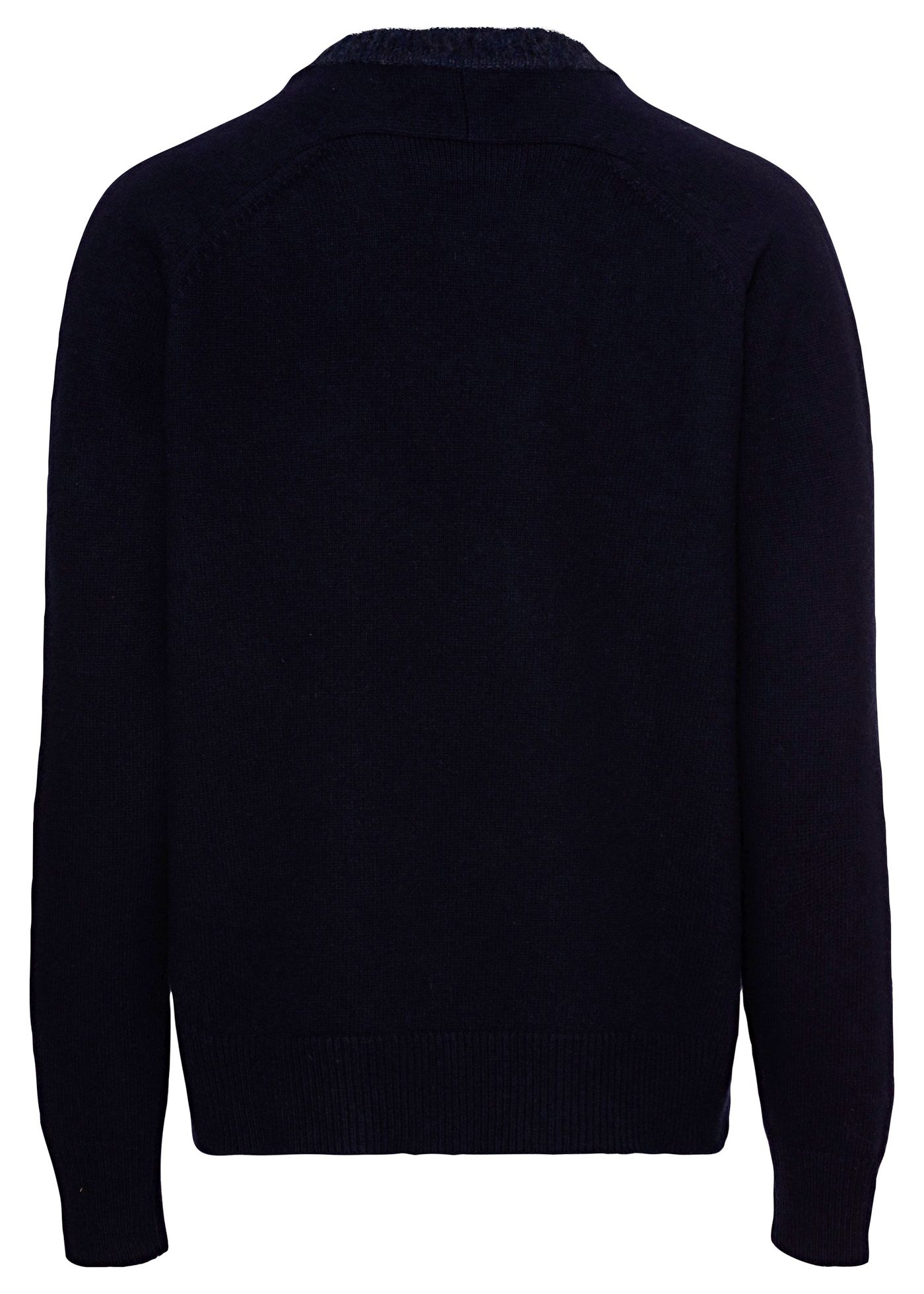 SWEATER HN LS image number 1