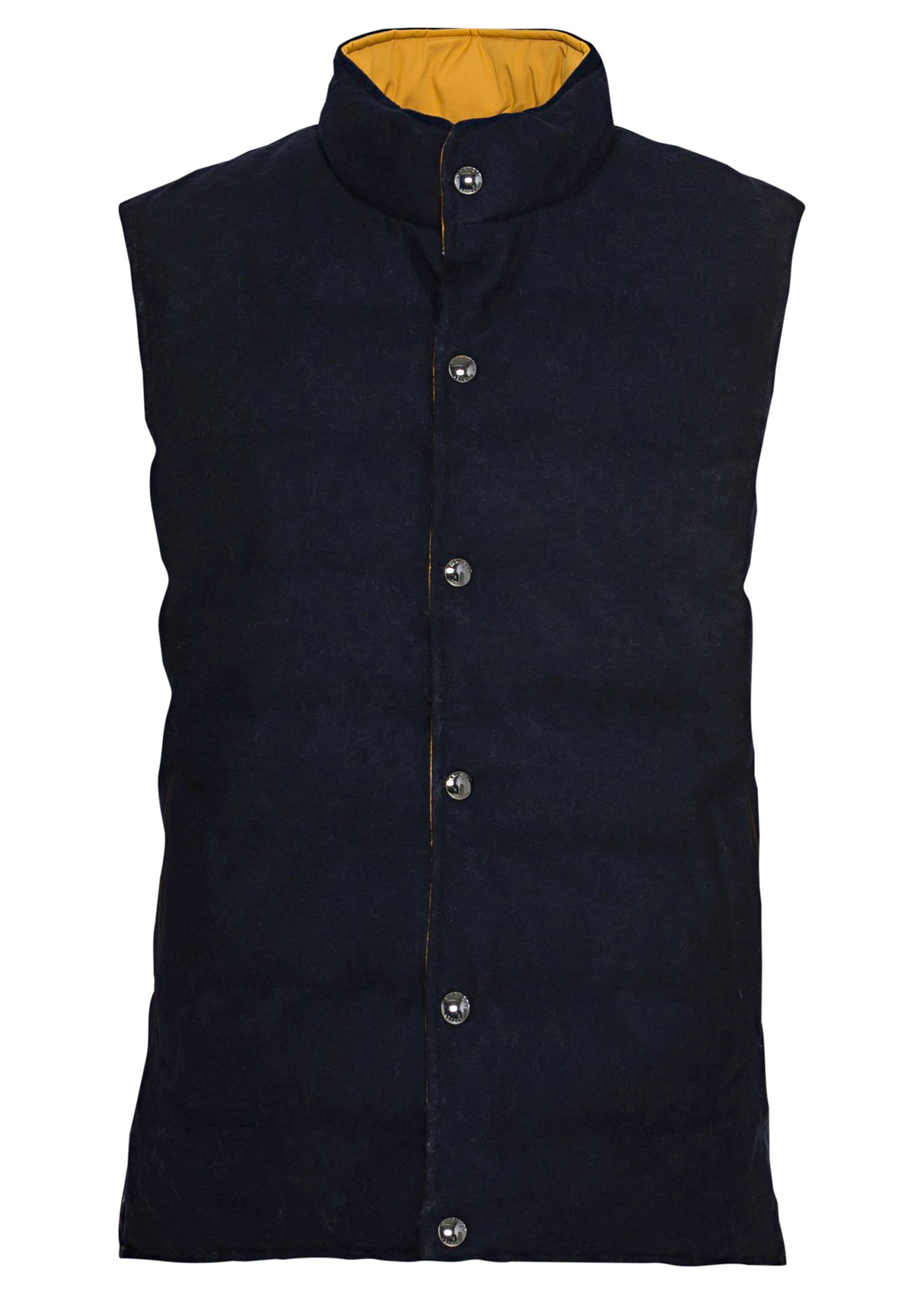 CLASSIC REV GILET image number 0