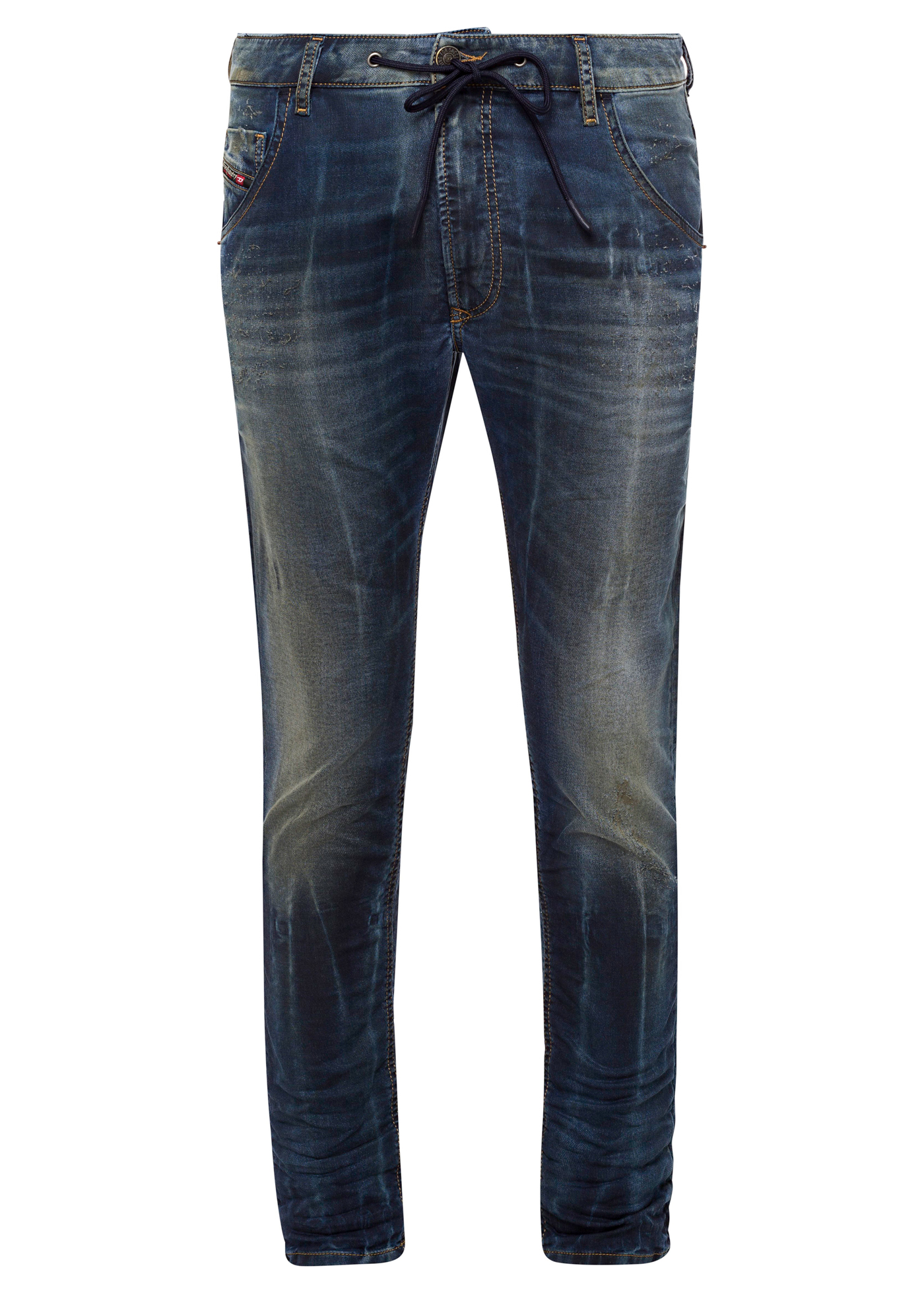 KROOLEY-Y-NE L.32 Sweat jeans image number 0