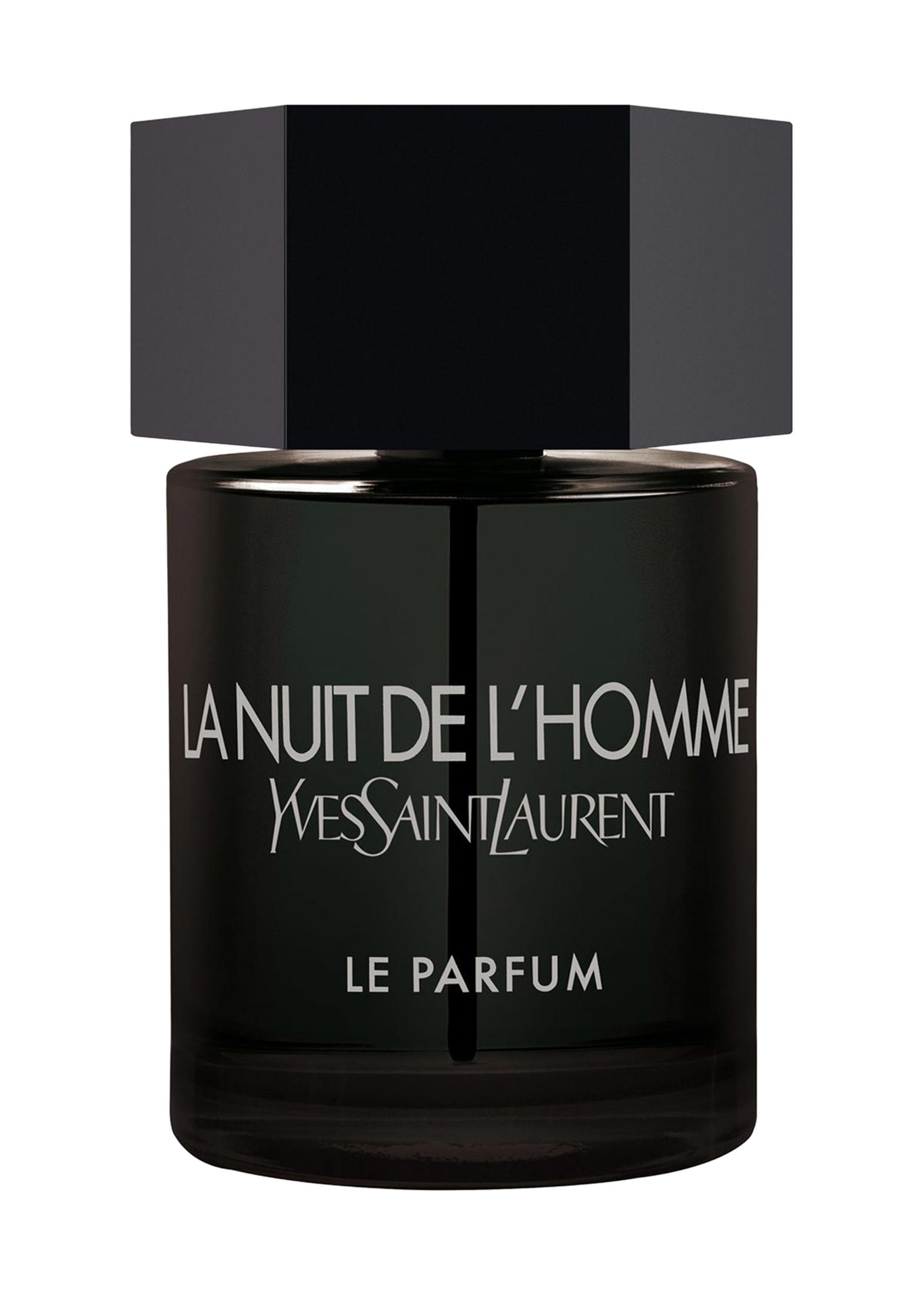 YSL, LA NUIT DE L'HOMME LE PARF.EDP 60ML image number 0