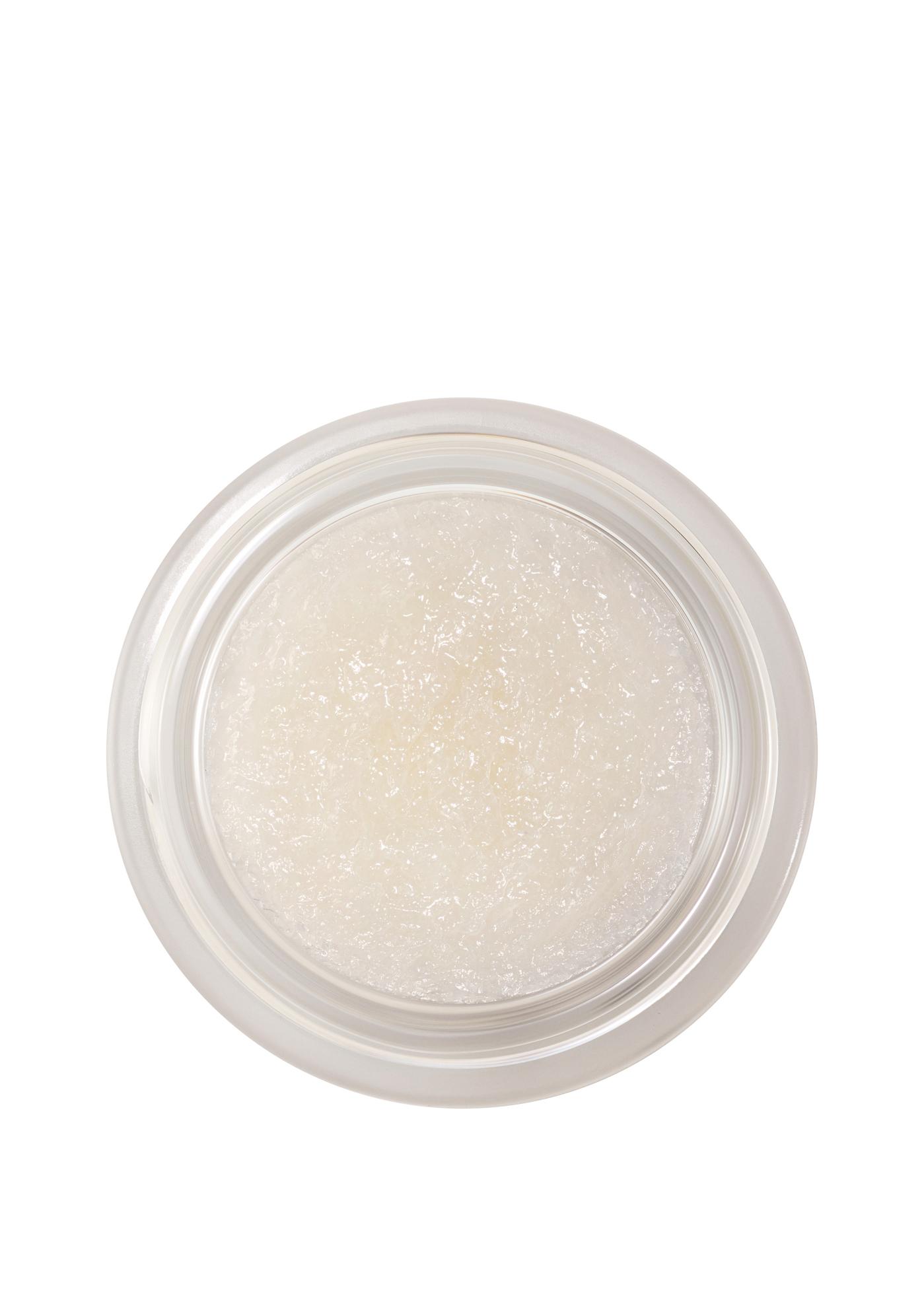 LIP SCRUBTIOUS Sweet Vanilla 14ml image number 1