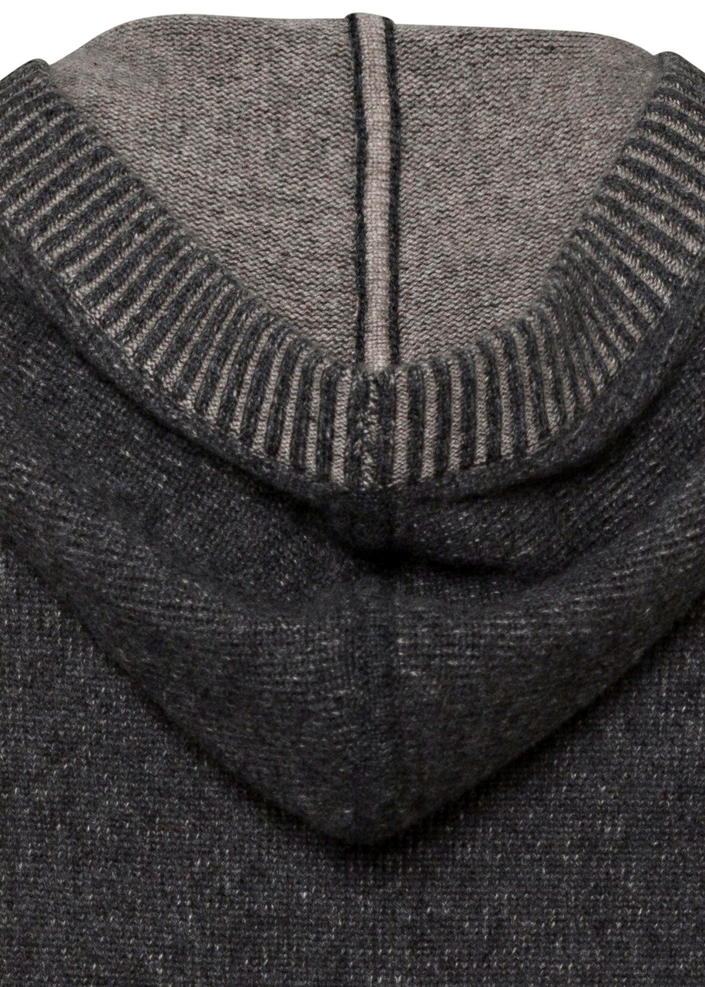 Pullover Hoody image number 3