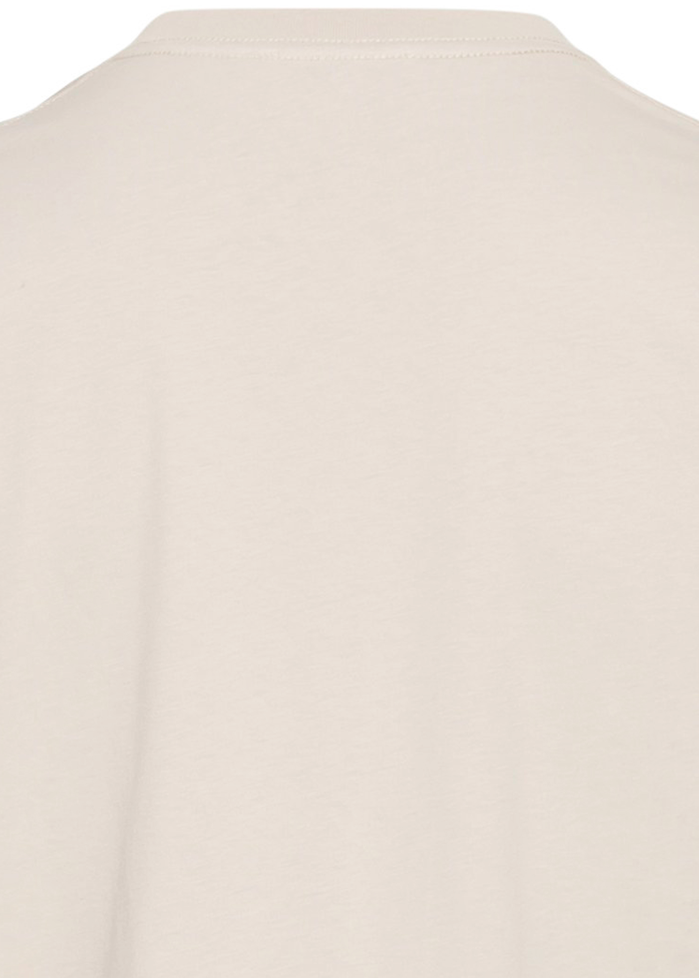 PRO. T-Shirt 4V2 XXL image number 3