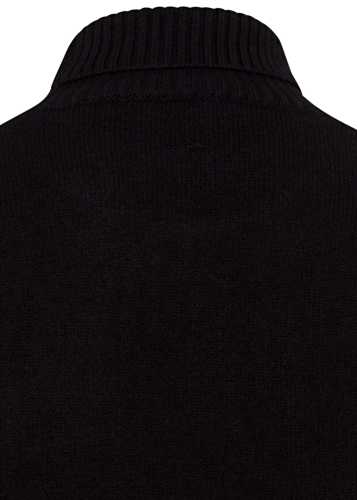 ADC TURTLENECK SWEATER image number 3