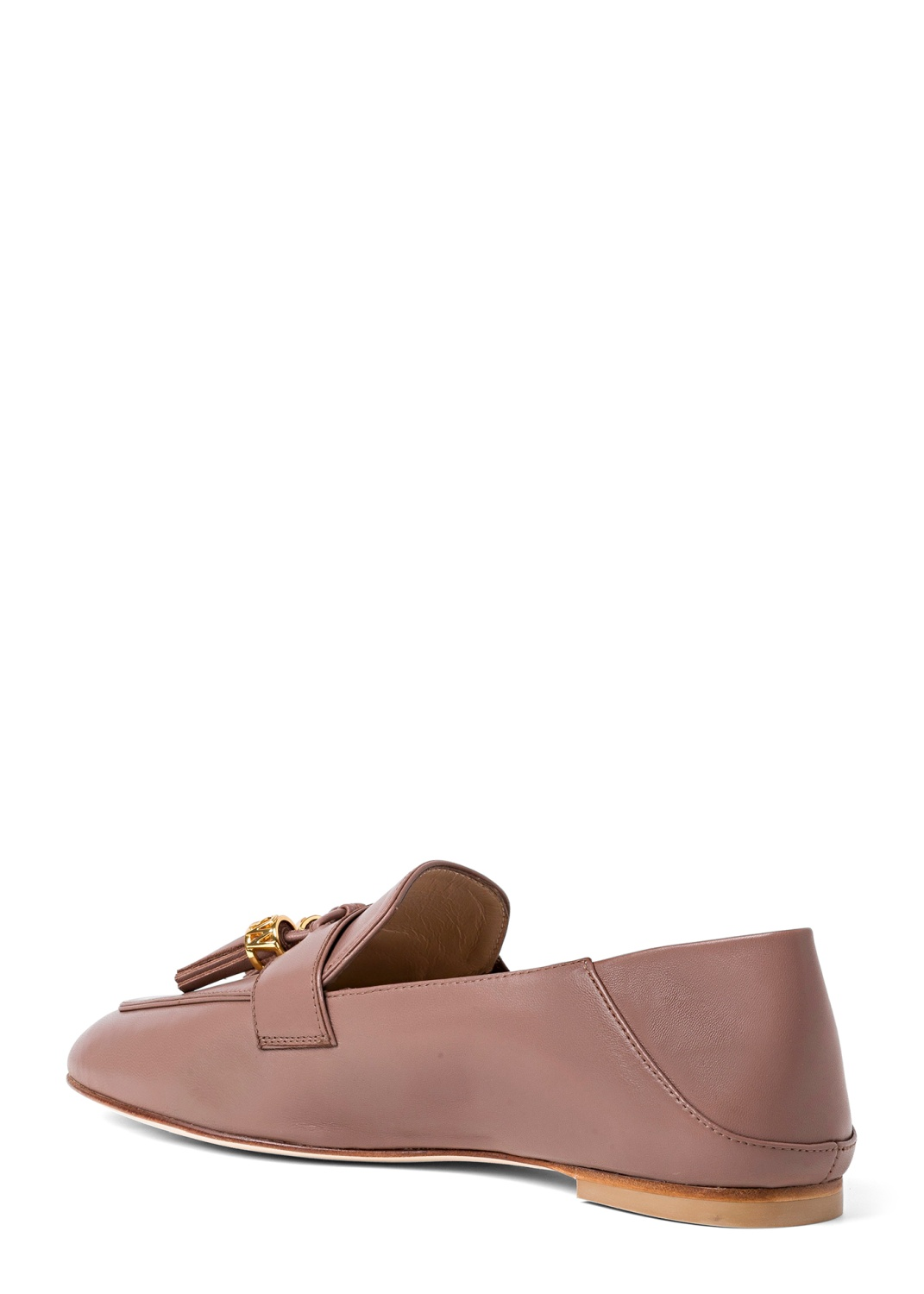 Wylie Signature Loafer Nappa image number 2