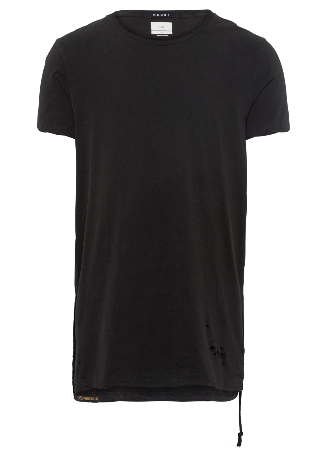SIOUX SS TEE image number 0