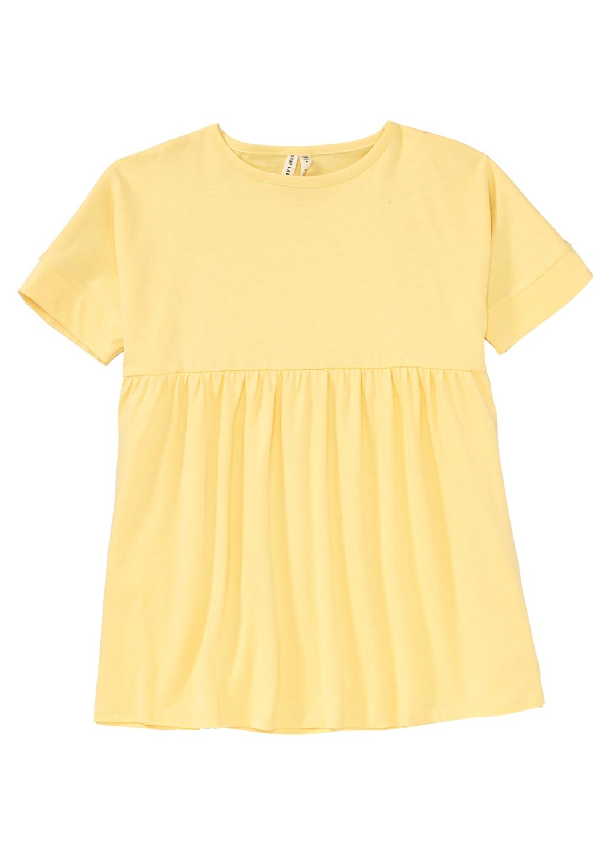 Loose Fit Dress image number 0