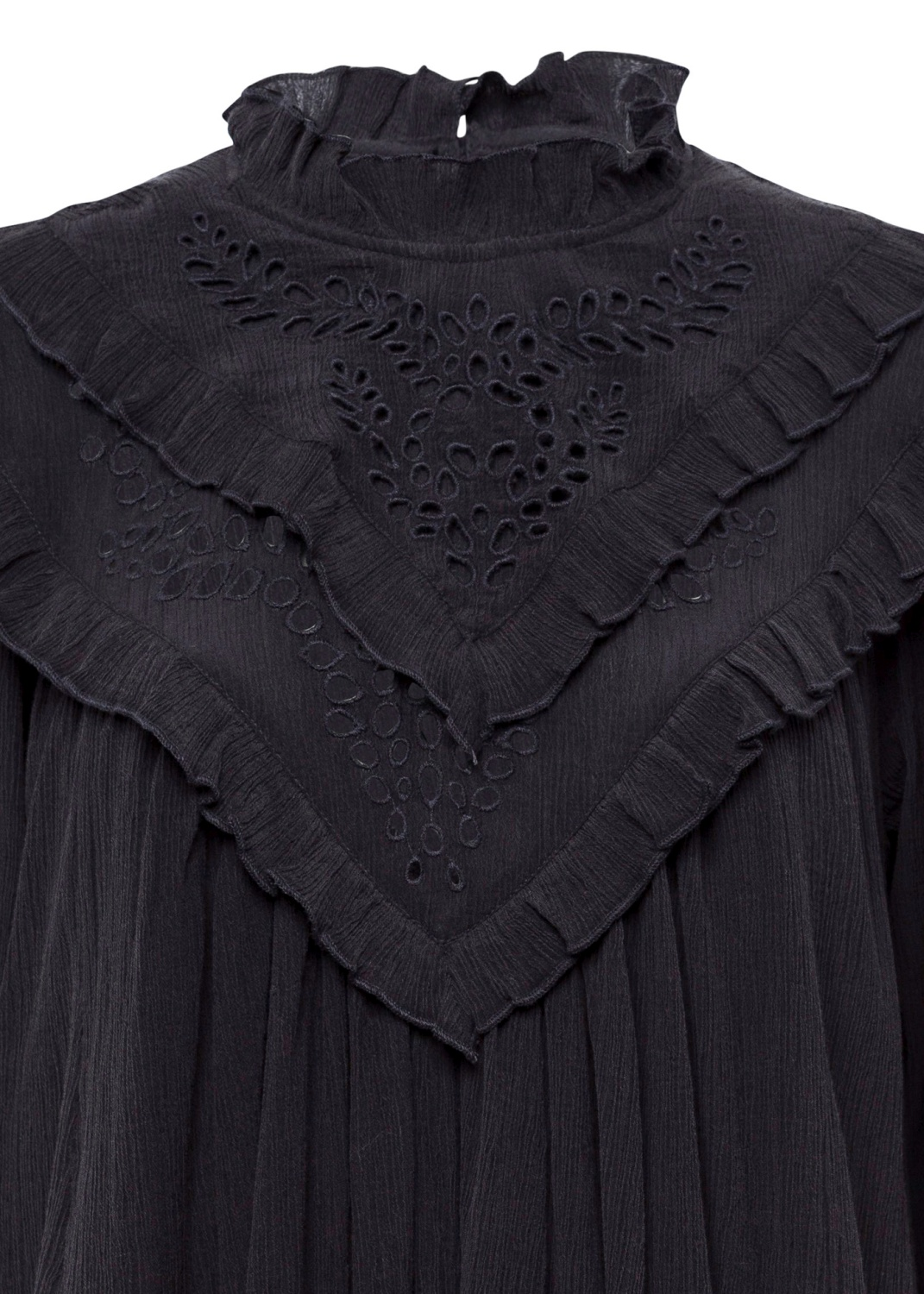INALIO Dress image number 2