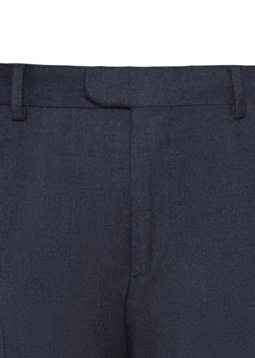8ZF021   TROUSERS NO image number 2