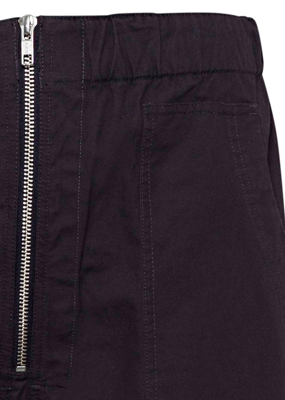 NOFERIS Trouser image number 2