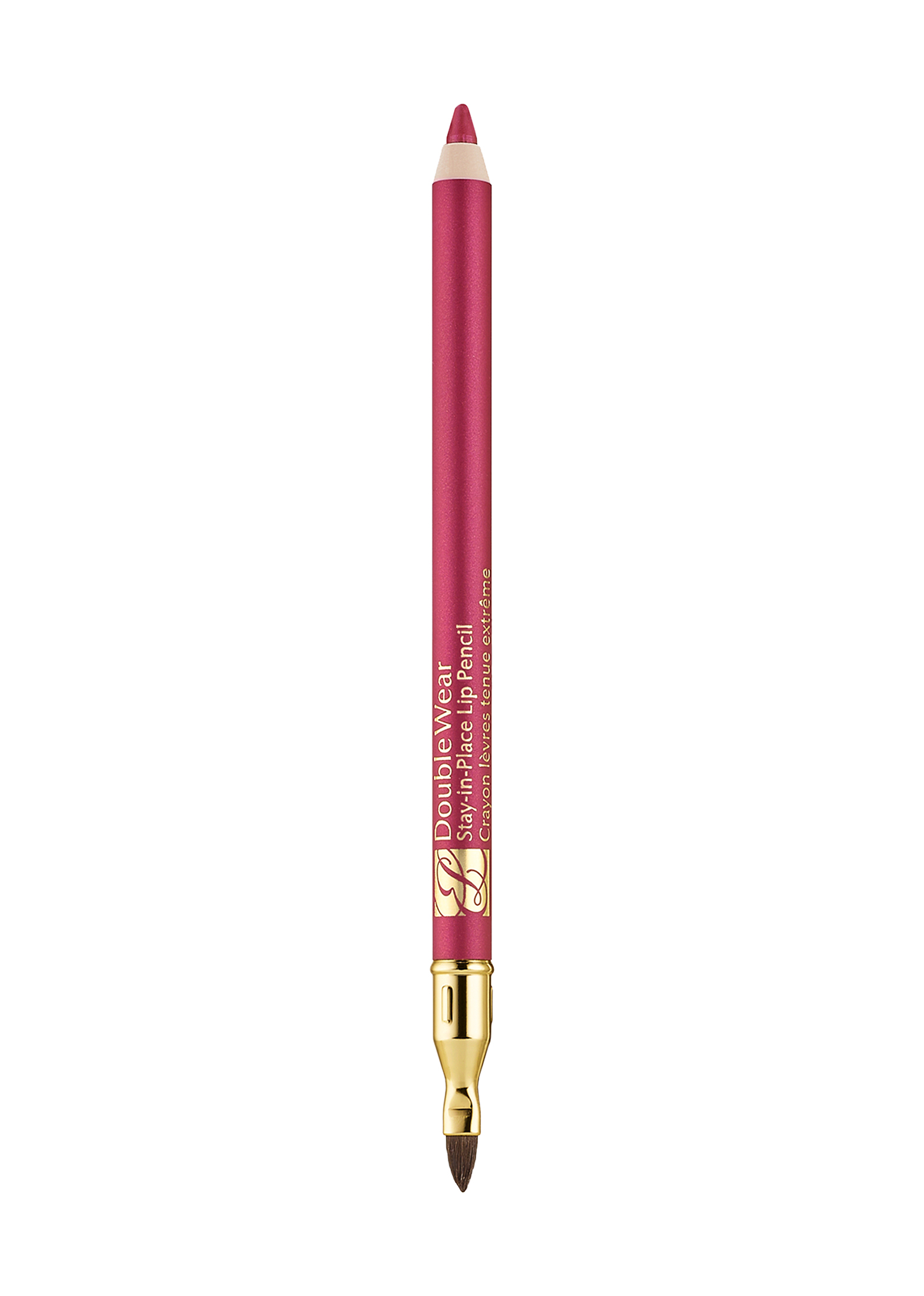 EL, DOUBLE WEAR STAY-IN-PLACE LIP PENCIL image number 0