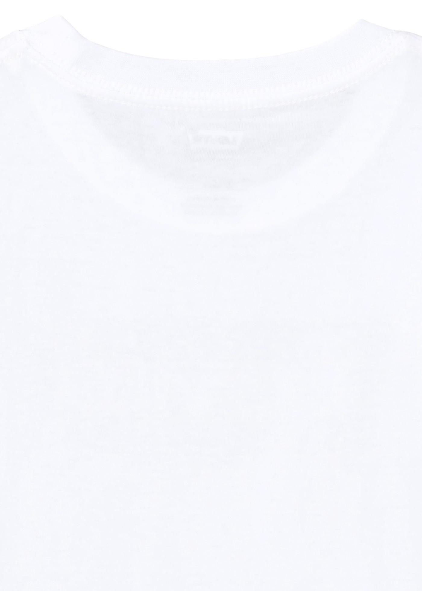 ICON Logo tee image number 3