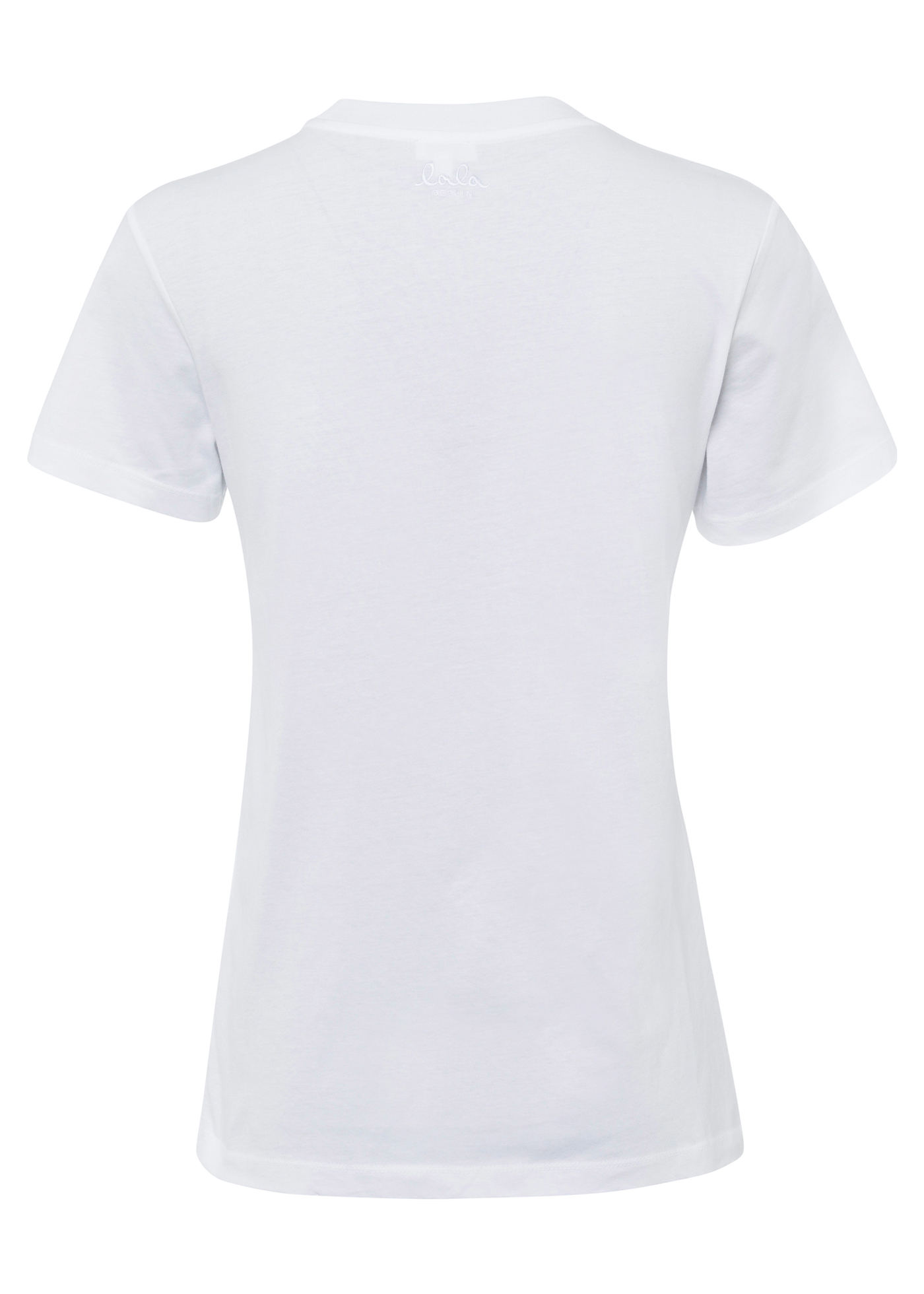 T-Shirt Cara image number 1
