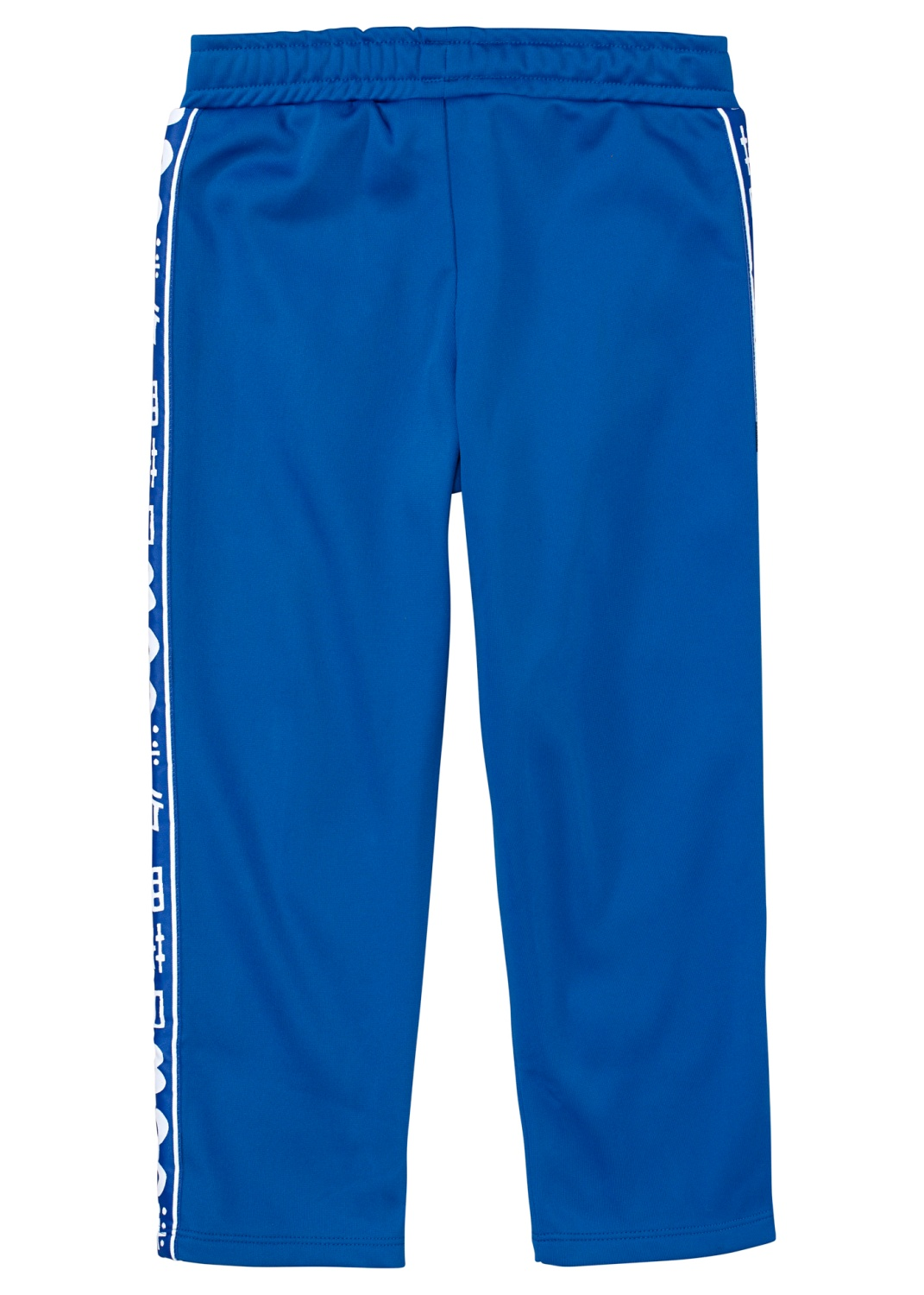 Rabbit wct trousers -X- image number 1