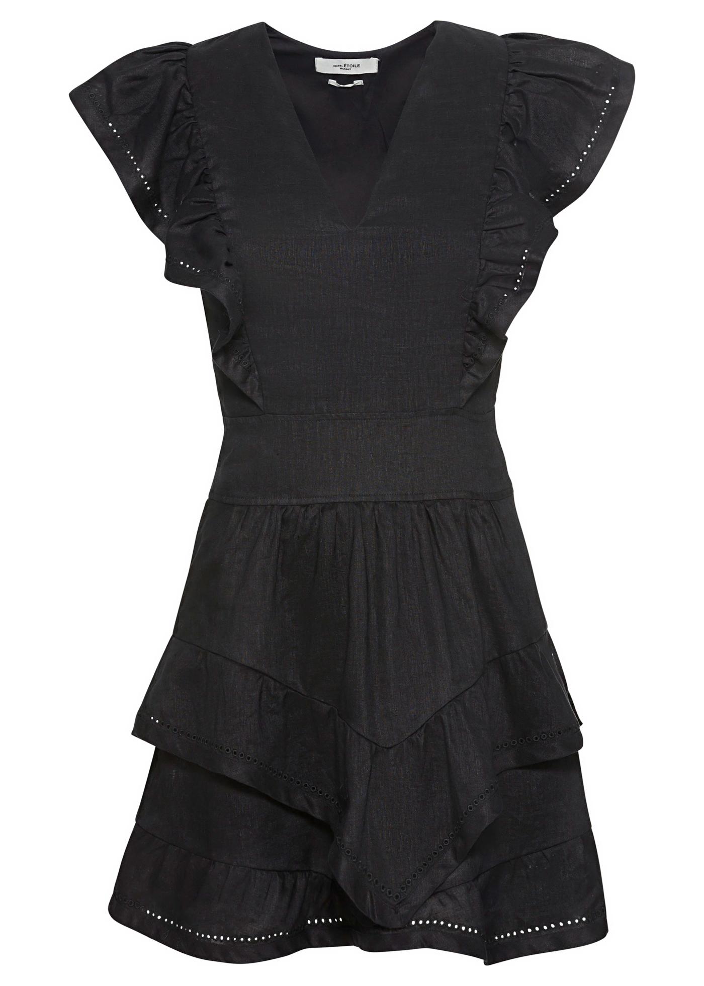 Dress AUDREYO image number 0
