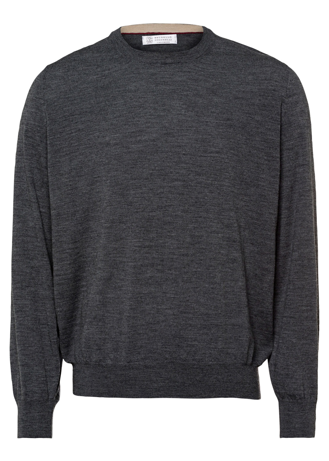 GIROCOLLO M/L - Pullover image number 0