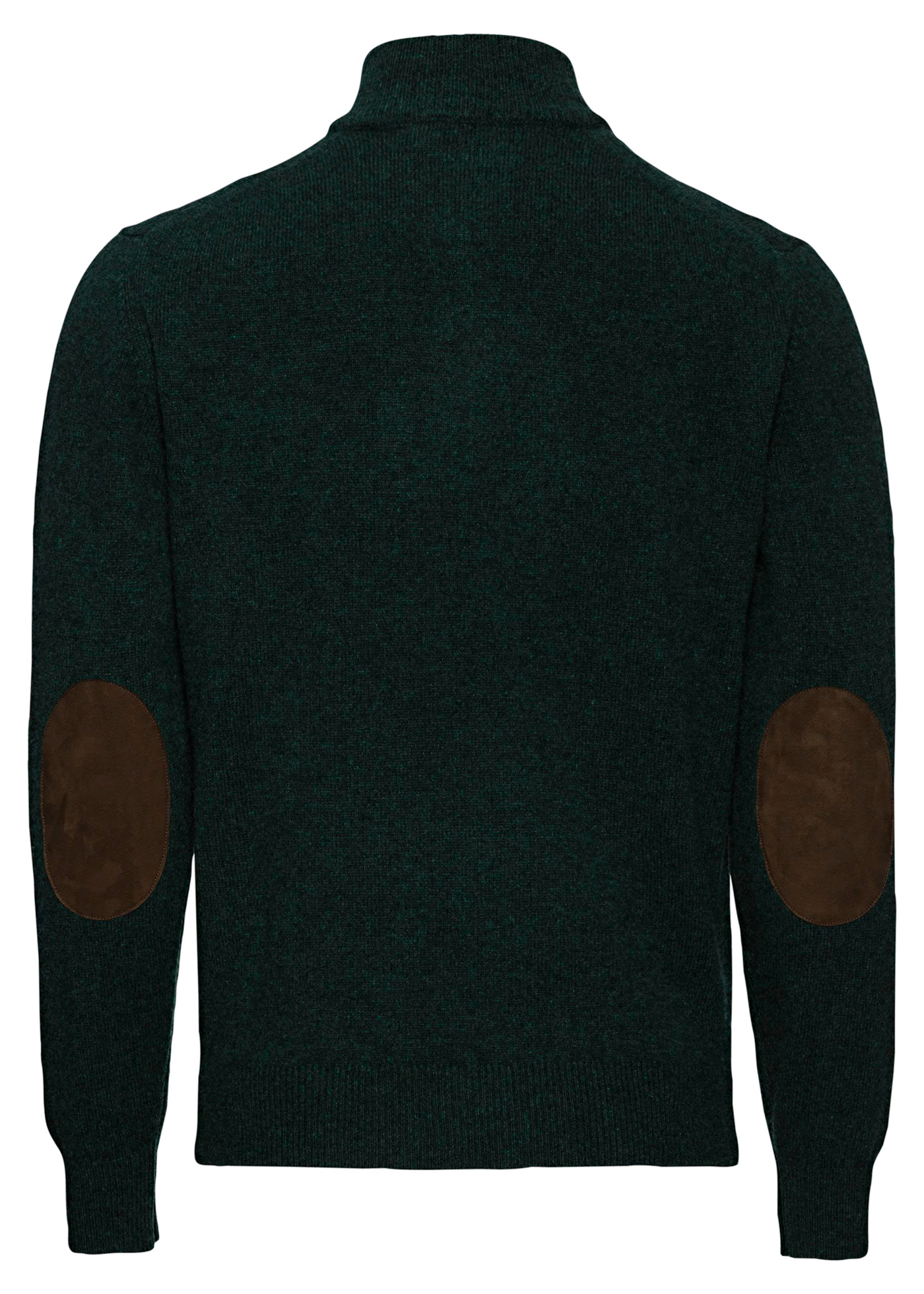 LAMBSWOOL HZIP image number 1