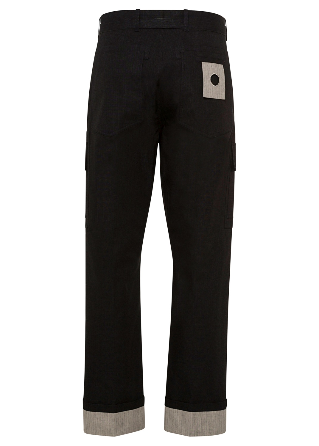 Cargo Trouser image number 1