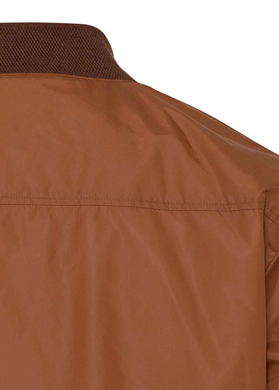 bomber jacket image number 3