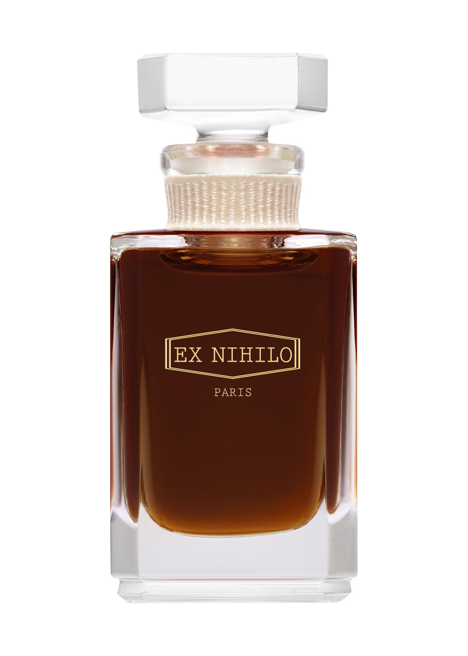 Supernatural Oud Perfume Oil 15ml image number 0