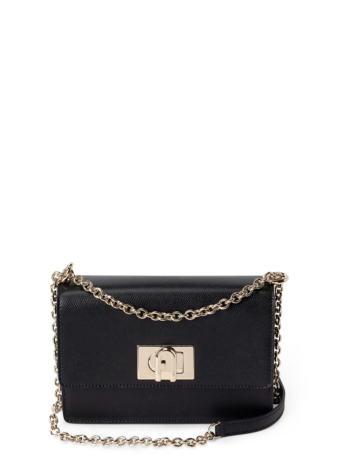 FURLA 1927 MINI CROSSBODY 20 image number 0