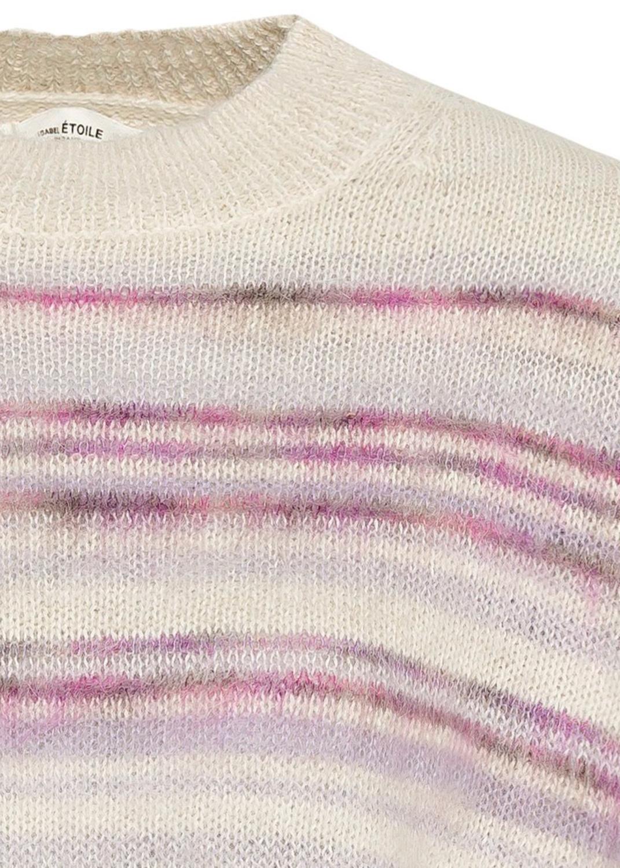 GATLINY Sweater image number 2