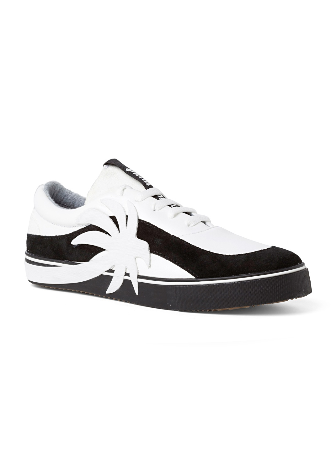 VULC PALM LOW image number 1