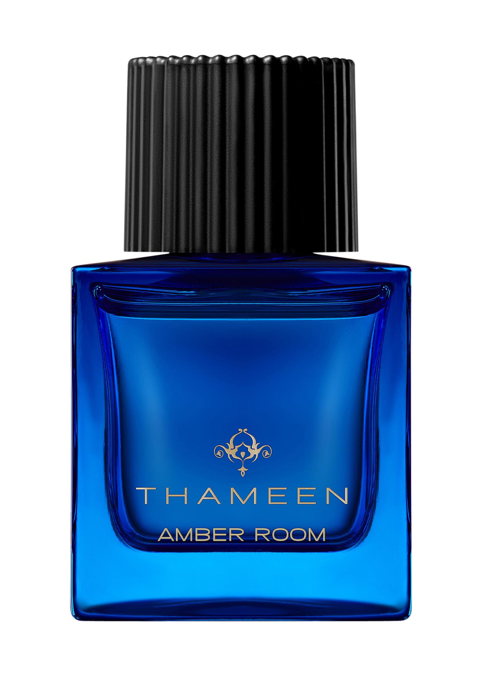 Amber Room Eau De Parfum 50ml image number 0
