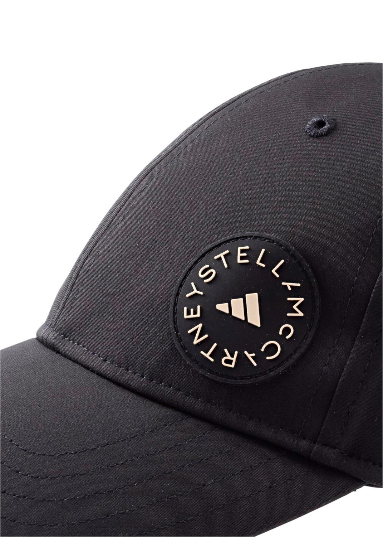ASMC CAP image number 1