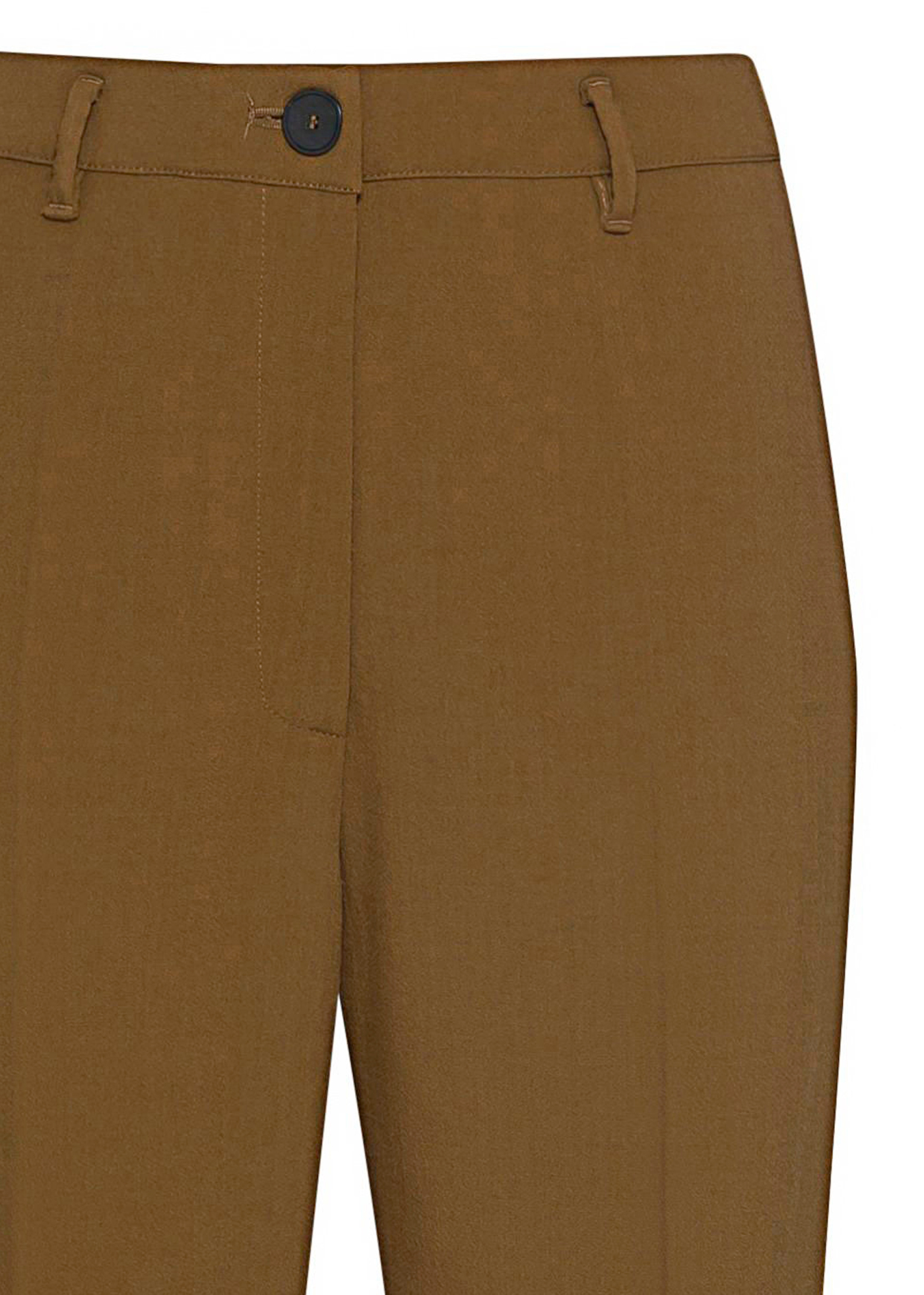 Pants image number 2