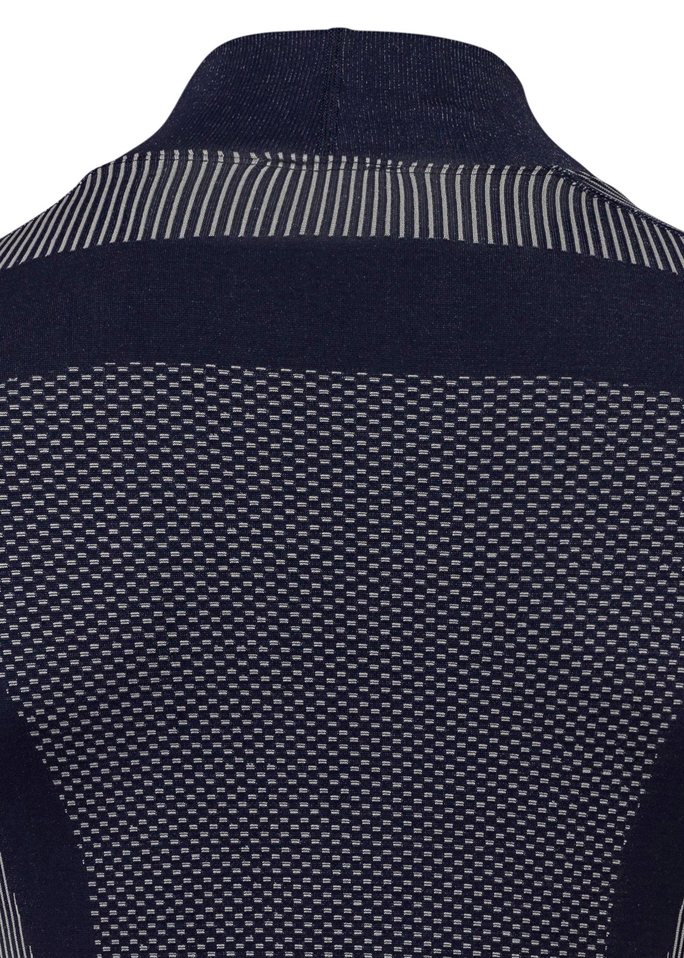 SPORT ACTIVE CLASSIC LONGSLEEVE image number 3