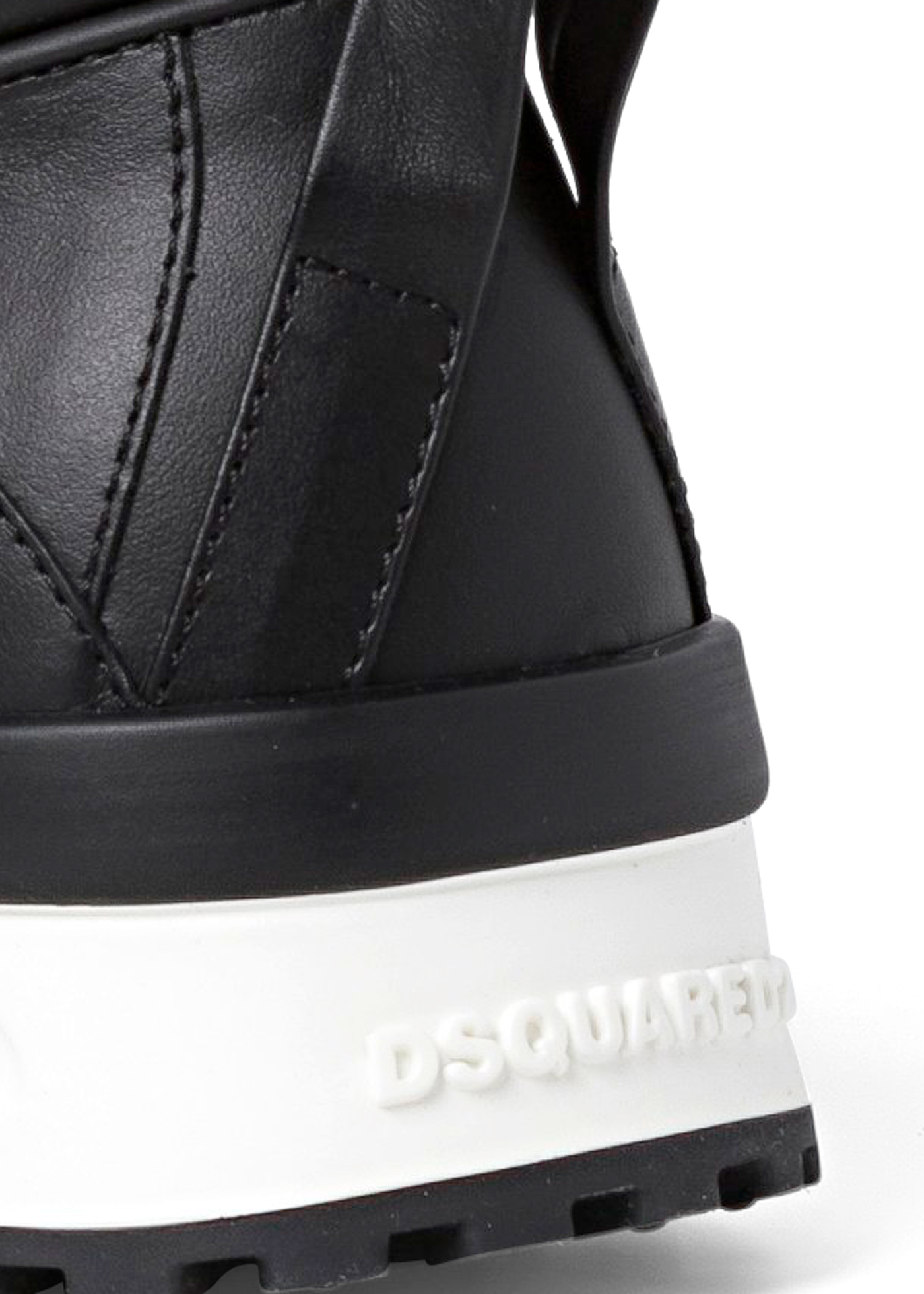 LEGEND W/ WAVE SNEAKERS image number 3