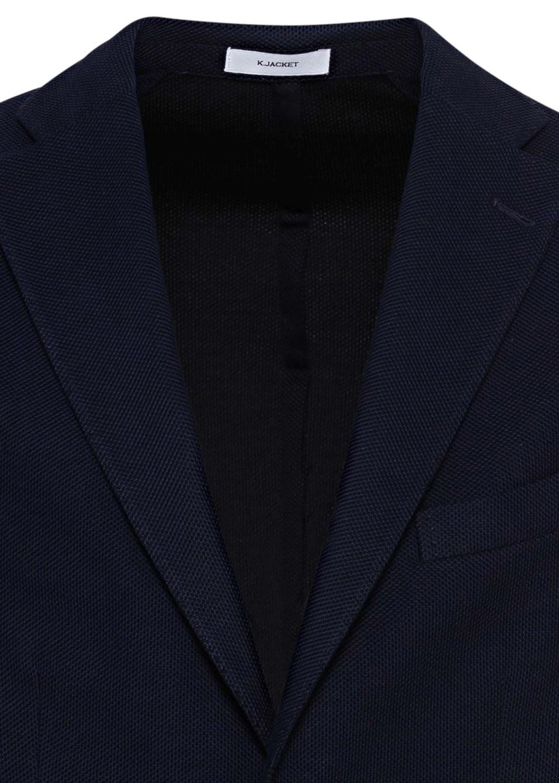 Jersey Sakko image number 2