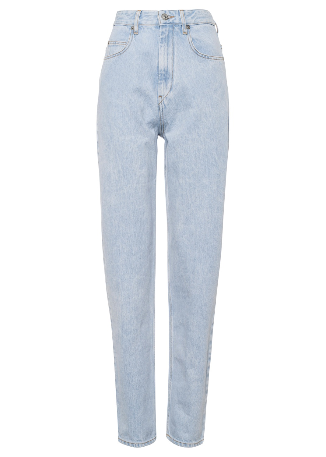 CORSYSR Trouser image number 0