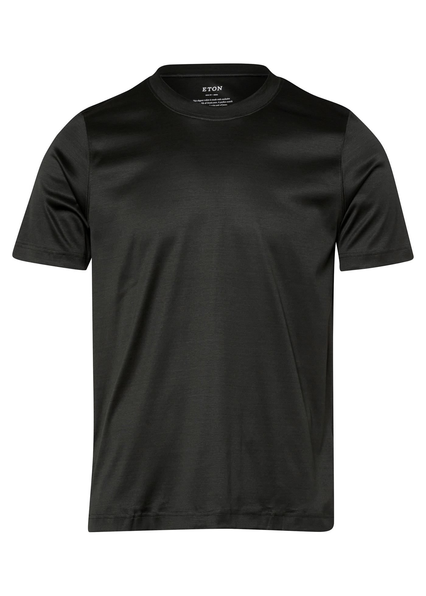 1000023566909 Men shirt: Casual / Jersey image number 0